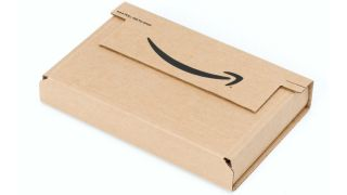 Amazon Global Store comes to UAE | TechRadar