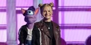 America's Got Talent Champ Darci Lynne Farmer Shares Thoughts On The Virtual Auditions For Season 16