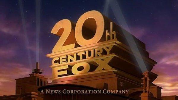 Disney Buys 21st Century Fox In Landmark Media Deal