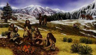 neanderthals-02