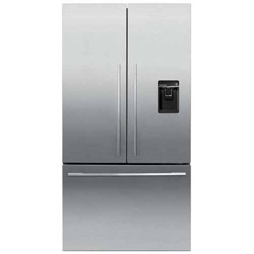 Fisher Paykel Activesmart Rf201adusx4 Review Pros Cons