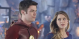 What The Flash And Supergirl Musical Episode Is Going To Be About