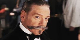 Kenneth Branagh's Death On The Nile Is Lining Up An Awesome Cast