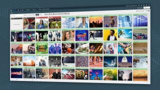 Telestream IQ Video Quality Monitoring