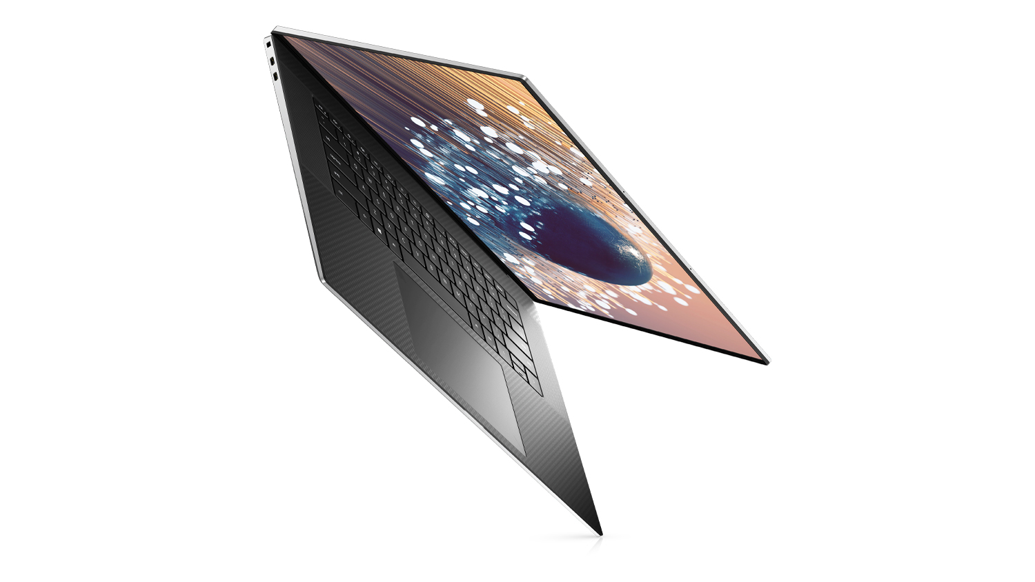 The Dell XPS 17 (2021) is gorgeous and incredibly powerful.