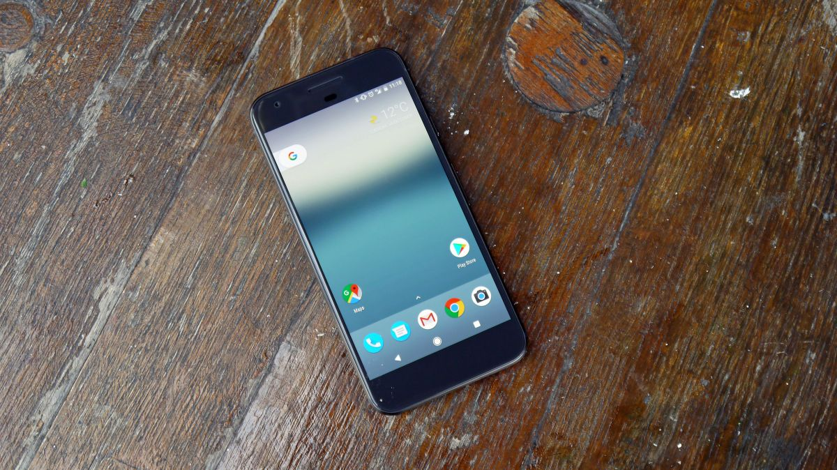We Tested The New Pixel, Ask Us What You Want!