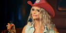Miranda Lambert Used Her Husband As A Thirst Trap In New Music Video, And Fans Are Loving It