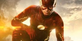Another Flash Musical In Season 4? Here's What One Star Said