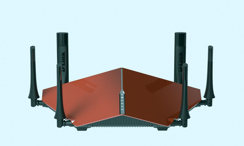 How to Update Your Router's Firmware | Tom's Guide