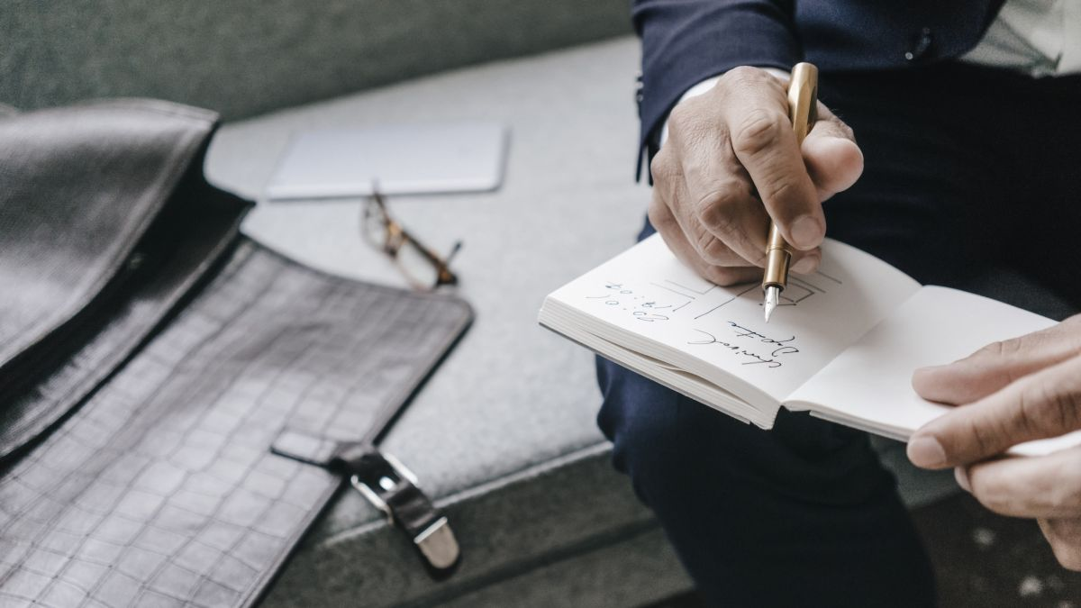 Best fountain pens 2020: bring some timeless style to your desk