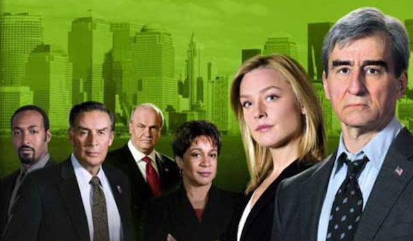 law and order season 12 dvd cover