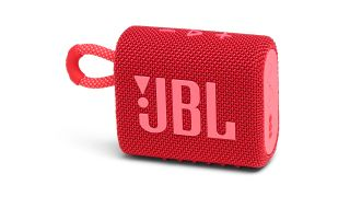 JBL Go 3 review