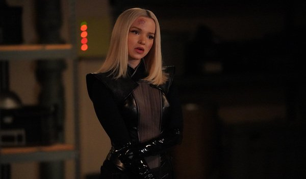 agents of shield season 5 all roads lead ruby dove cameron