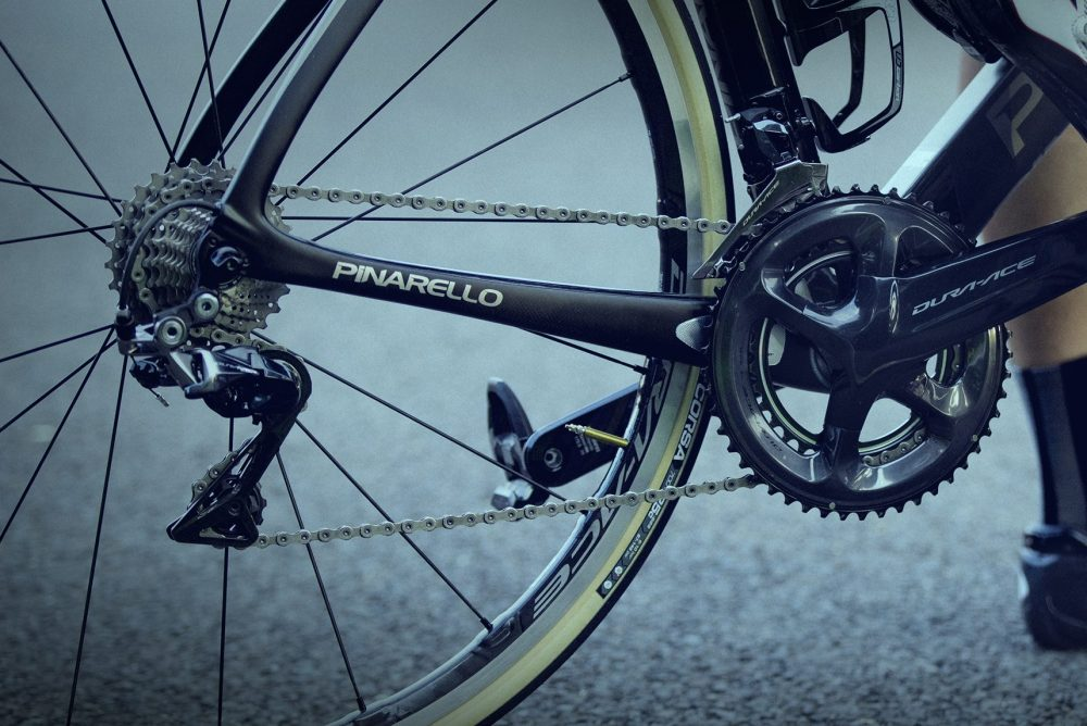 Best Black Friday wheel deals: lightweight, speedy and aero rims
