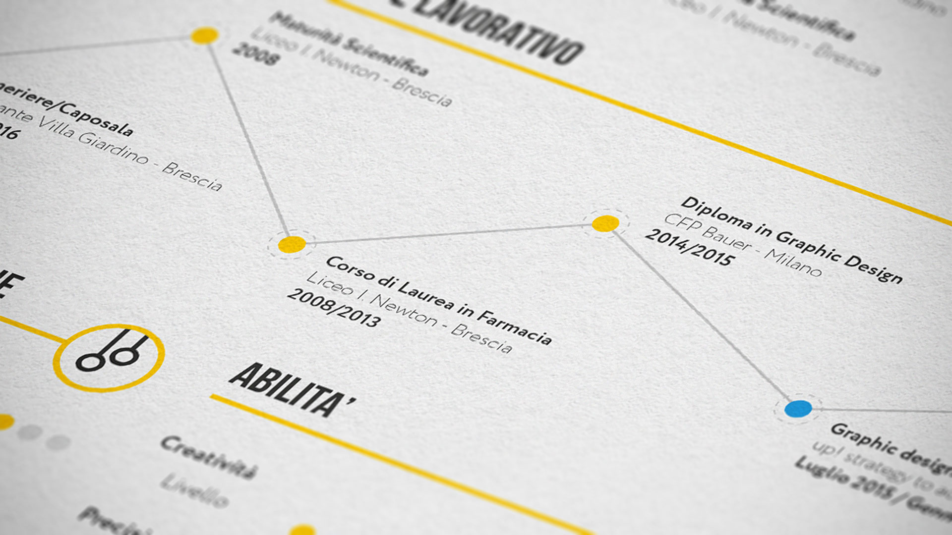19 free resume templates creative bloq