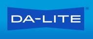 Da-Lite Adds to Regional Sales Teams