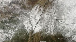 winter-storm-southern-us-110112-02