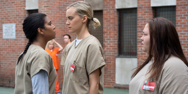 piper gets confronted orange is the new black