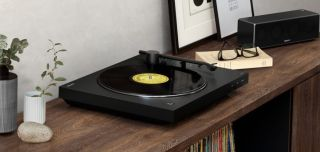 Best USB turntables