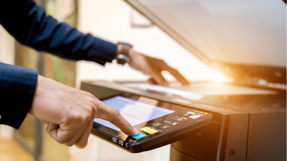 Best home printer 2020: Top picks for WFH, home office and more thumbnail