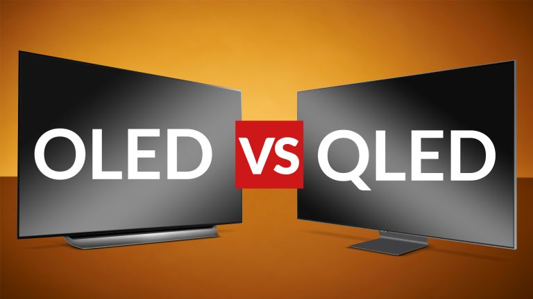 OLED vs QLED explained: how to choose