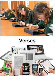 Ed-specific or student specific? Which device is right for your school?