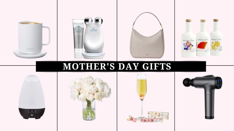 Best Mother's Day Gifts 2021
