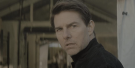 Latest Mission: Impossible Set Video Highlights Epic Car Stunt