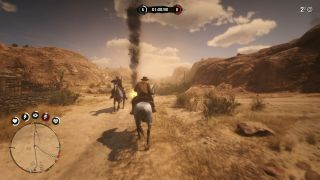 Red Dead Online guide: Everything you need to know to ...