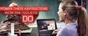2012 Vision K-20 Survey Opens