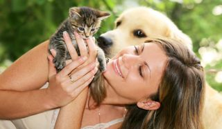 pet-owner-02