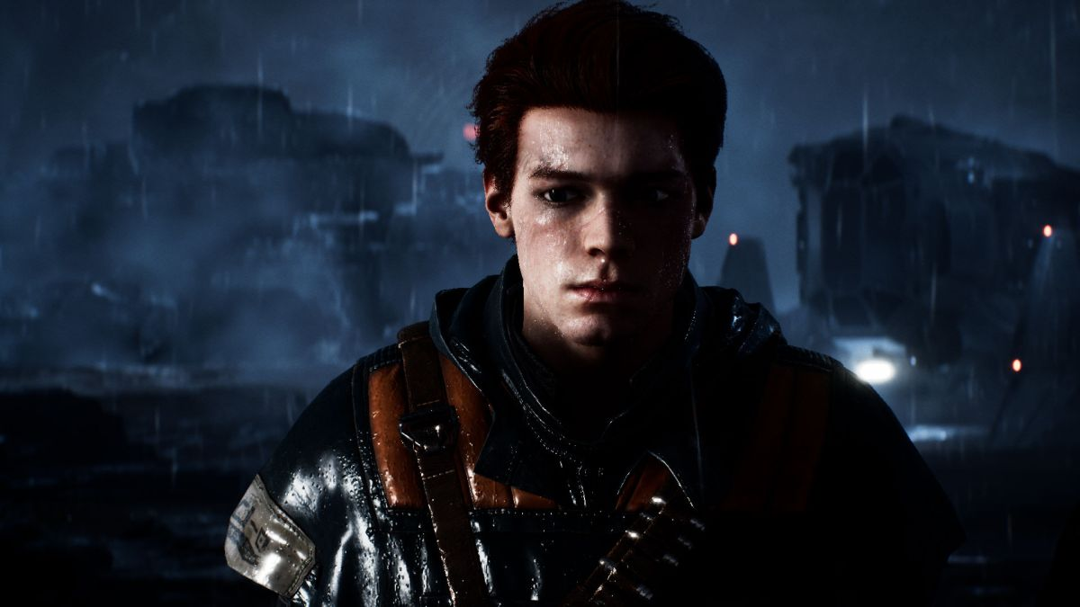Get this essential lightsaber upgrade in Jedi: Fallen Order right away