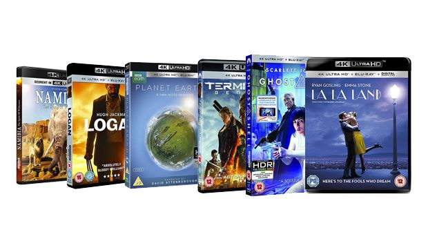 Ultra HD Blu-ray: everything you need to know | What Hi-Fi?