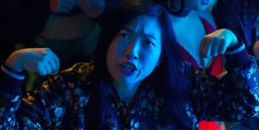 Awkwafina: 12 Things To Watch If You Like The Shang-Chi Star