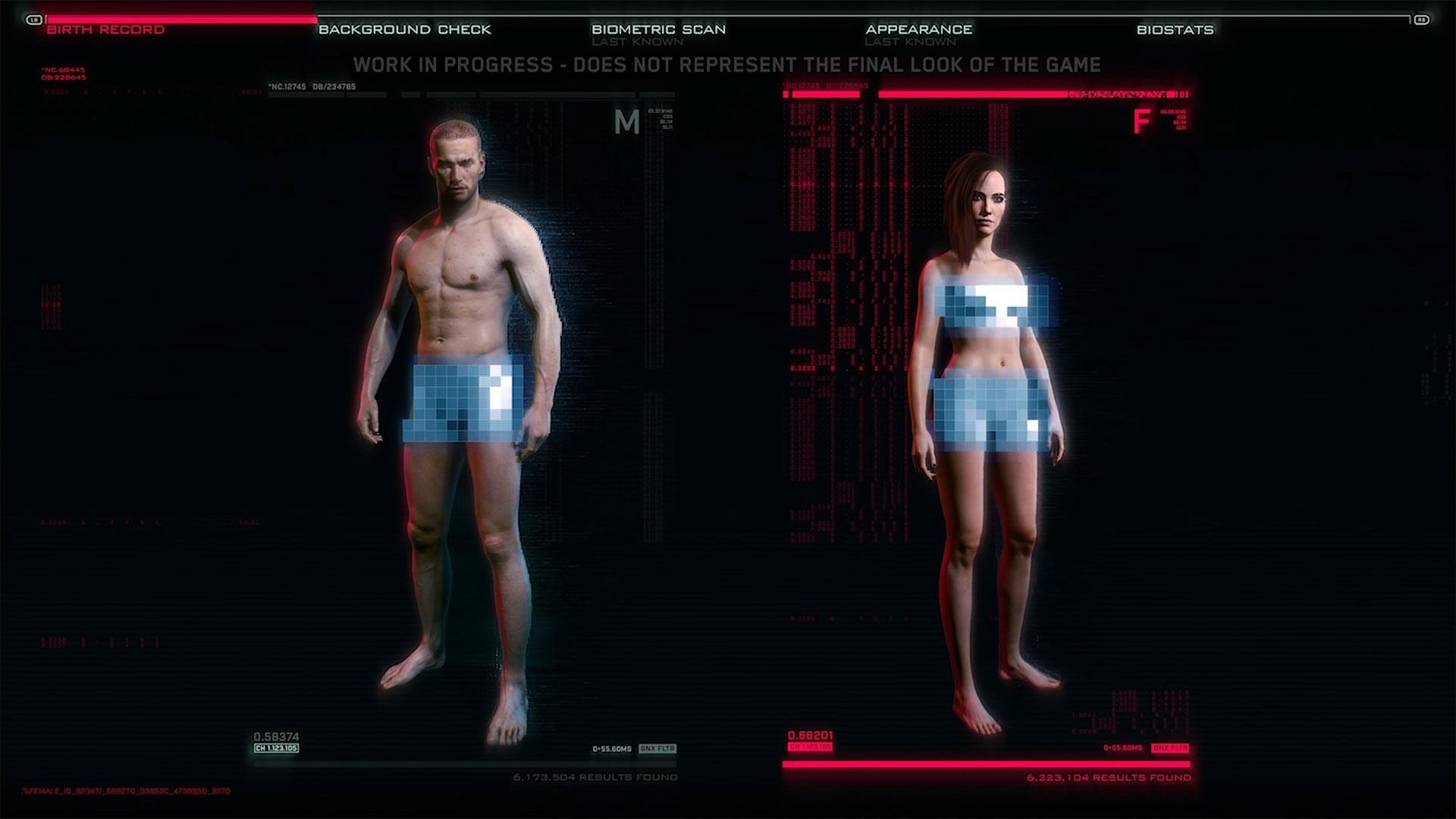 Cyberpunk 2077: cosa sappiamo e cosa ci aspettiamo 7