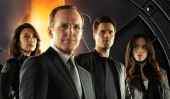 How Inhumans May Crossover With Agents Of S.H.I.E.L.D.
