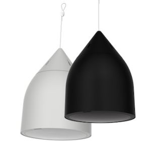 Community Adds DP8 Pendant Loudspeaker to Distributed Design Series