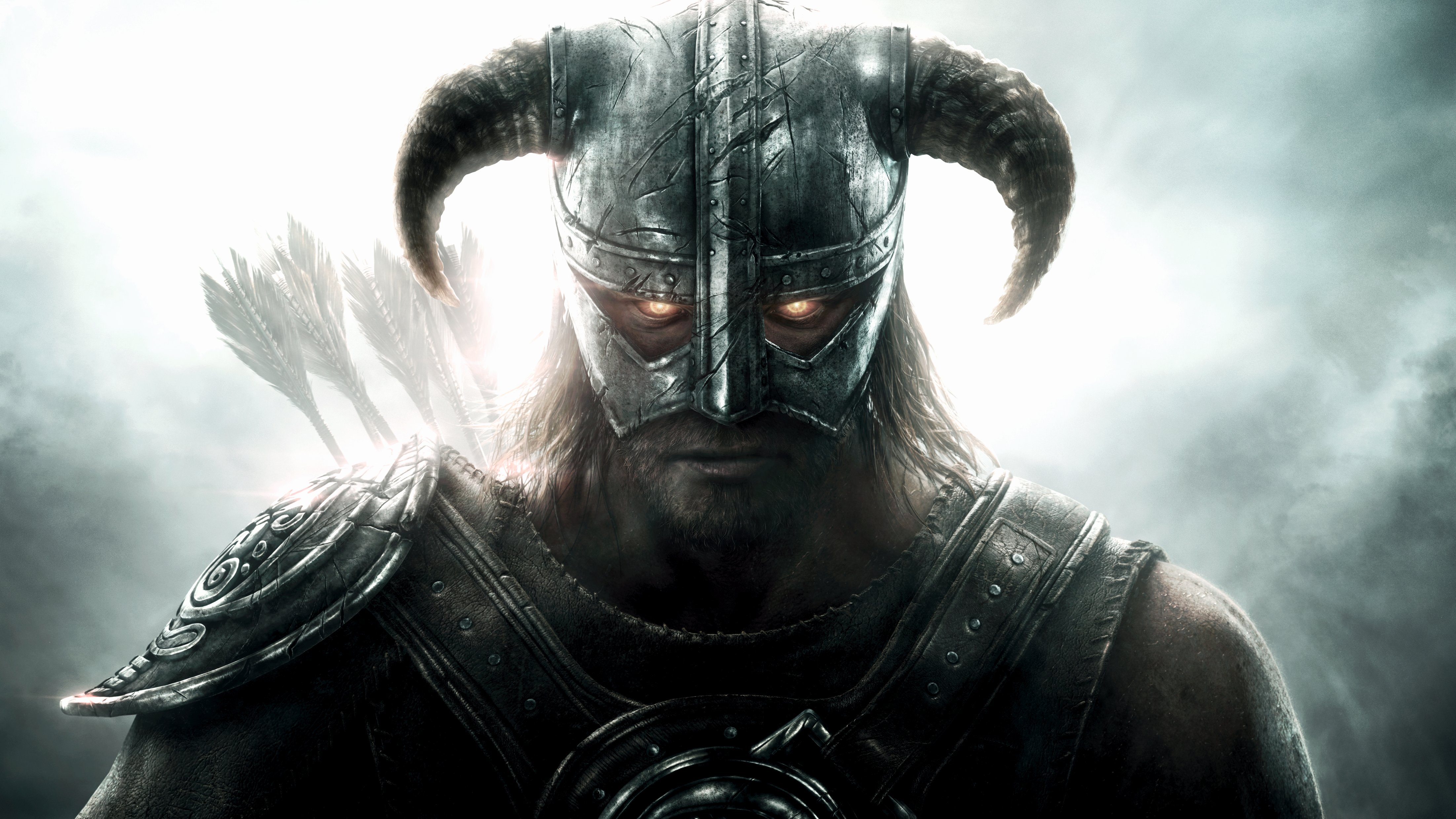 Skyrim Special Edition's audio is noticeably worse than the original's