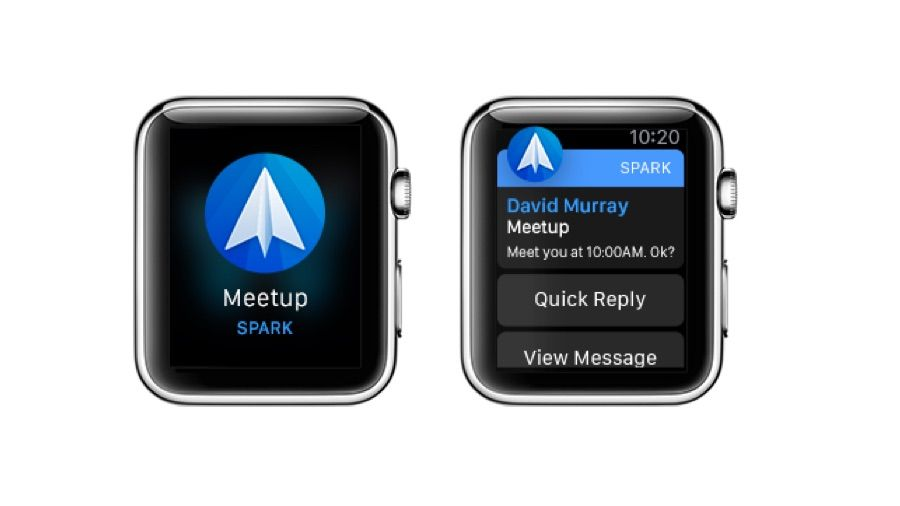 Best Apple Watch apps we've used in 2019: Page 5 | TechRadar