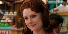 With The Help Popular On Netflix, Bryce Dallas Howard Recommends Watching Movies From Black Storytellers