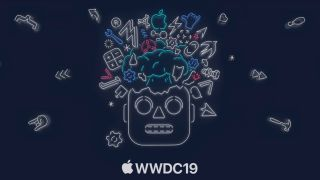 WWDC 2019 [Image: Apple]