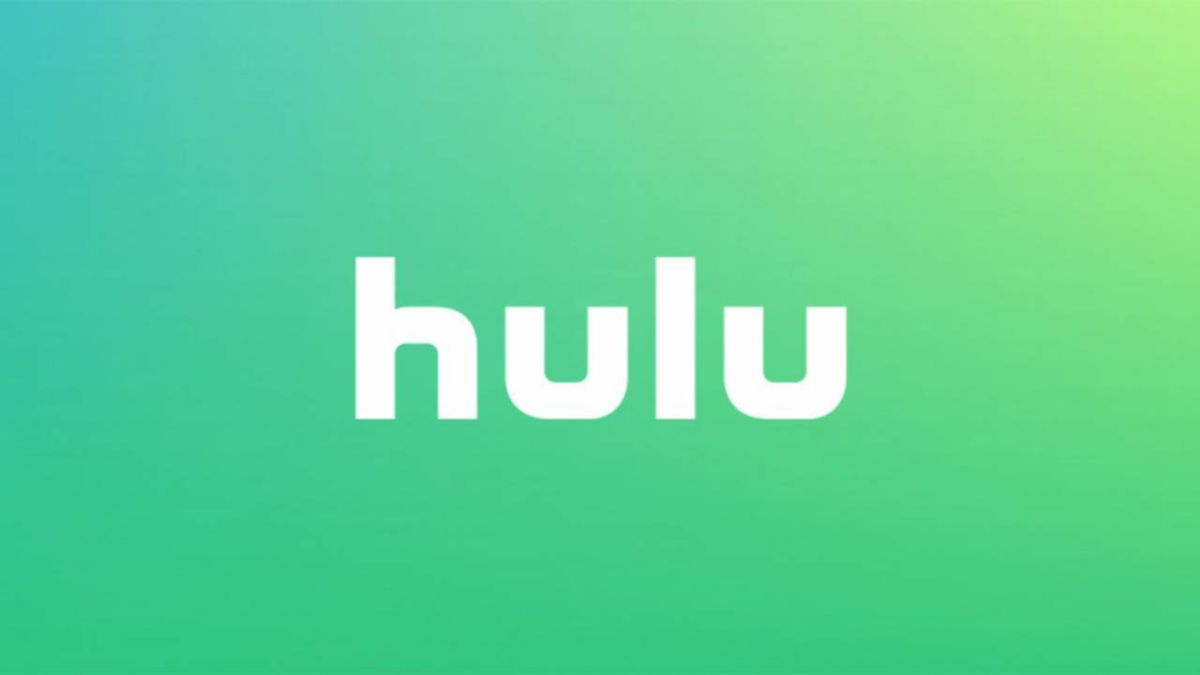The best Hulu prices and bundle deals compared | GamesRadar+