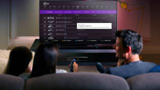 Bt Announces New Range Of Tv Packages With Now Tv Netflix Sky Sports And More Techradar