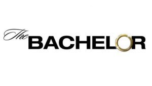 The Bachelor: Why It Sucks To Already Know [Spoiler] Is The Star Of Season 26