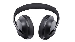 Bose Noise Canceling Headphones 700 down to just $299 at Amazon and Best Buy