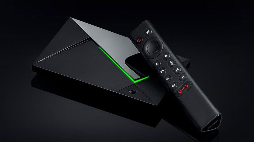 Best streaming device for your TV in 2021