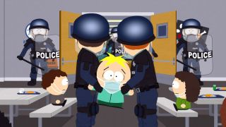 watch south park vaccination special online stream new episode