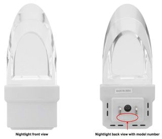 led-night-light-recall-110906-02