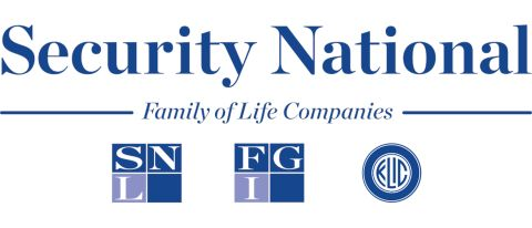 Security National Life review