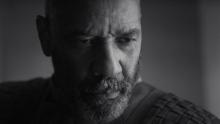 The Tragedy of Macbeth Denzel Washington